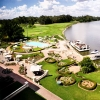 The Riviera on Vaal Hotel & Country Club